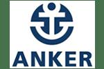 anker-150x100