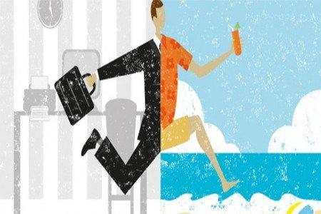 Het opnemen van vakantiedagen: wie is de 'baas'?