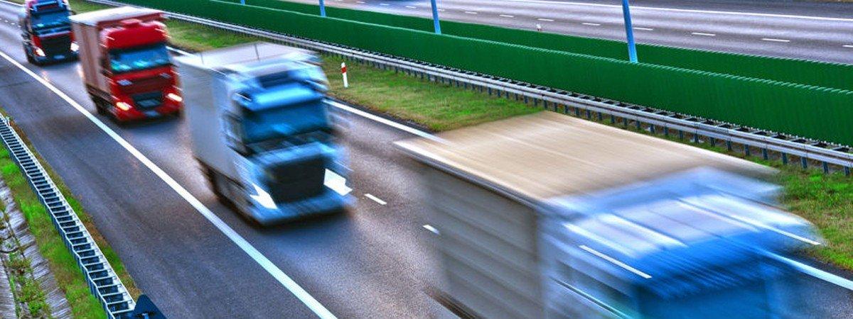 Advocaat Transportrecht