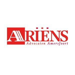 Ariëns Advocaten Amersfoort