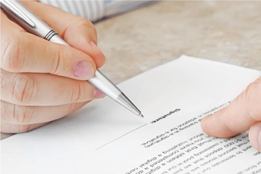 Concurrentiebeding in tijdelijke contracten – hoe zat het ook alweer?