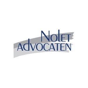 Schnoor Familierecht, Erfrecht en Mediation Den Haag