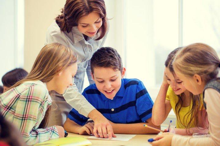 Overgangsrecht WNRA in het onderwijs: blijft alles wel zomaar hetzelfde?