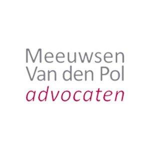 Meeuwsen Van den Pol advocaten Gorinchem