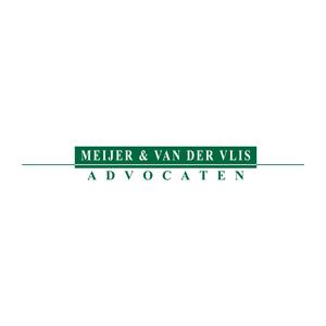 Meijer & Van der Vlis Advocaten Haarlem