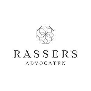 Rassers Advocaten Breda
