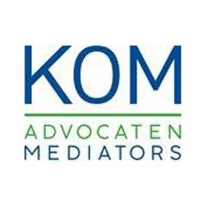 KOM Advocaten en Mediators Noordwijk