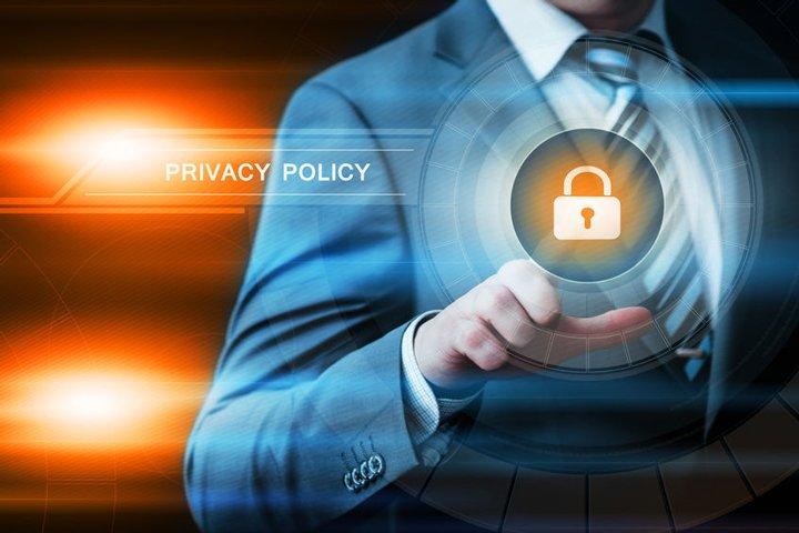 Privacy en werknemers