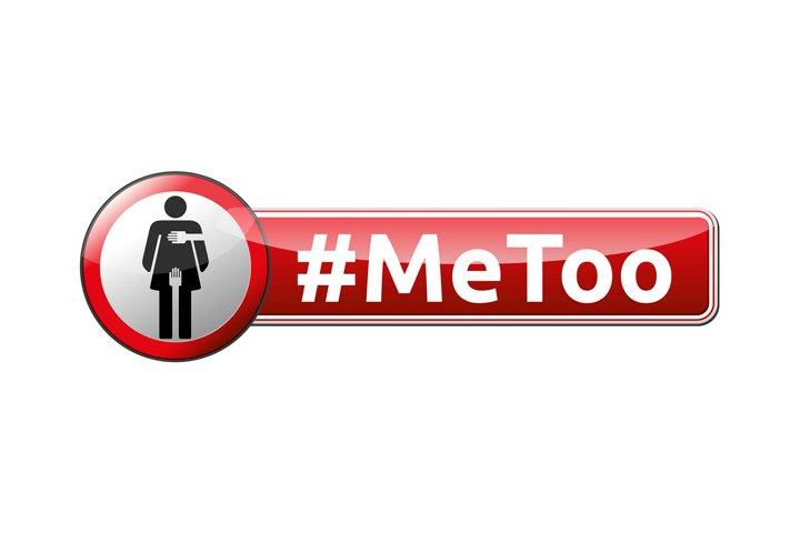 Ontslag vanwege seksueel grensoverschrijdend gedrag. ME TOO is nog niet voorbij!