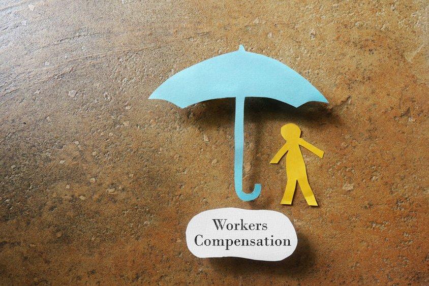 Wet compensatie transitievergoeding