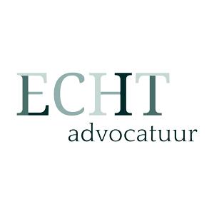 ECHT Advocatuur Epe