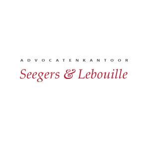 Advocatenkantoor Seegers & Lebouille Amsterdam
