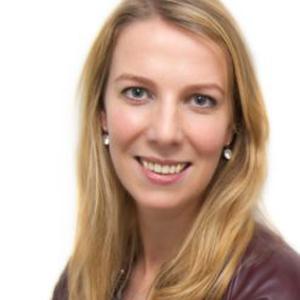 Daphne Denecke-Bol