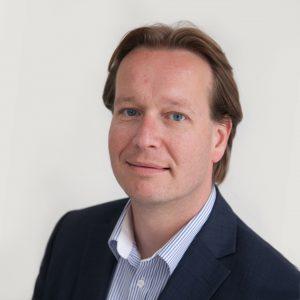 Jaap Drijftholt