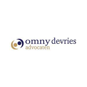 Omny de Vries Advocaten Wolvega