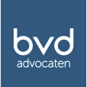 BVD Advocaten Veenendaal