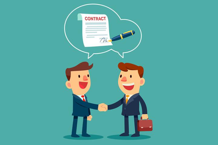 Kwalificatie van de arbeidsovereenkomst
