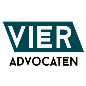 Vier Advocaten Den Haag