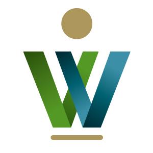 Westpoint advocaten | mediators Tilburg