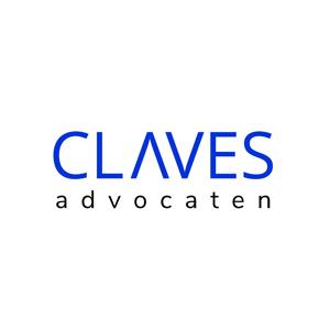 Claves Advocaten Leiden