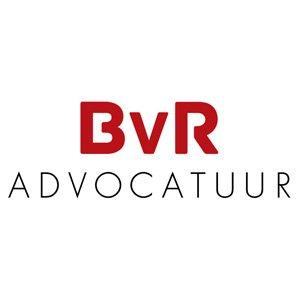 BvR Advocatuur Heesch