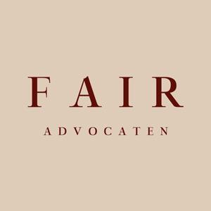 Fair Advocaten Den Haag