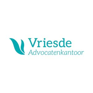 Vriesde Advocaten Rotterdam