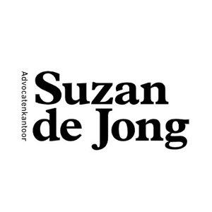 Advocatenkantoor Suzan de Jong