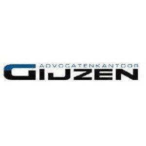 Advocatenkantoor Gijzen Heerlen
