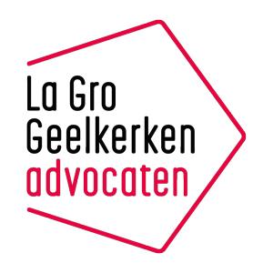 La Gro Geelkerken Advocaten Leiden