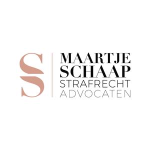 Maartje Schaap Strafrechtadvocaten Groningen