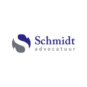 Schmidt Advocatuur Amsterdam