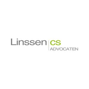 Linssen CS Advocaten Tilburg