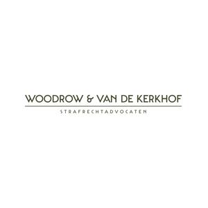 Woodrow & Van de Kerkhof Strafrechtadvocaten Tilburg