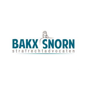 Bakx & Snorn Heerenveen