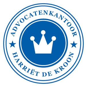 Advocatenkantoor Harriët de Kroon Hilversum