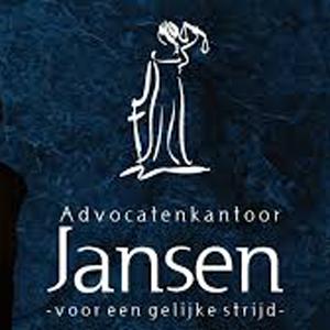 Advocatenkantoor Jansen Leiden