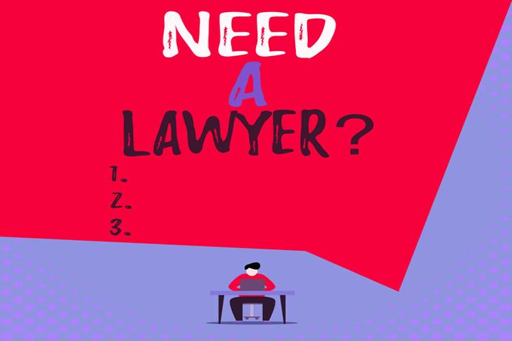 Waarom kies je voor welke advocaat?