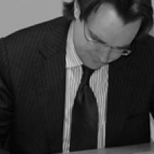 mr. Joost Velthoven