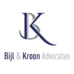 Advocatenkantoor Bijl & Kroon Leerdam