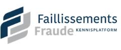 Faillissement Fraude Kennisplatform