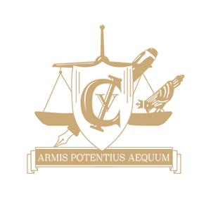 Canstein Advocatuur Amsterdam