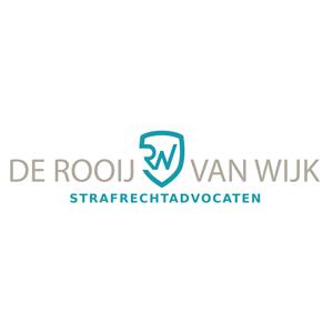 De Rooij-Van Wijk Advocaten Eindhoven
