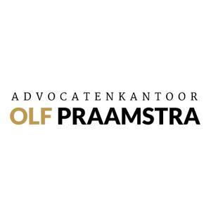 Advocatenkantoor Olf Praamstra Zoetermeer