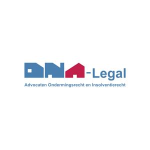 DNA Legal Gorinchem