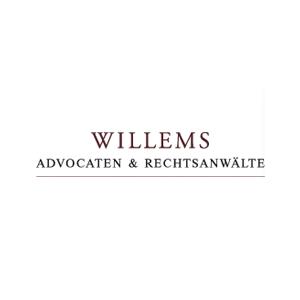 Willems Advocaten & Rechtsanwälte Amsterdam