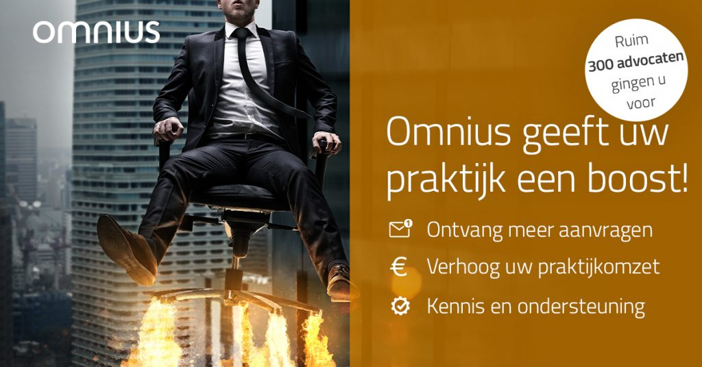 00-Social-campaign-Boost2-1200x628px-1024x536