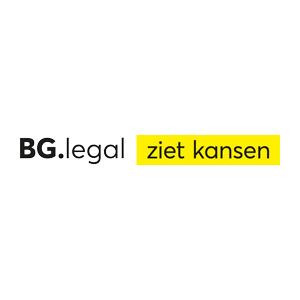 BG.Legal 's-Hertogenbosch